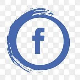[+2 AYLIK] Facebook+İnstagram Hesapları ( Sayfalı + Çerezleriyle birlikte teslim - SON STOK ) Kategorisi