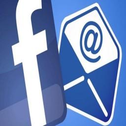 +7 Aylık Mail Onaylı Facebook hesapları ( ilk mail ile birlikte teslim ) Kategorisi